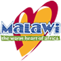 Official Malawi Tourism Web Portal